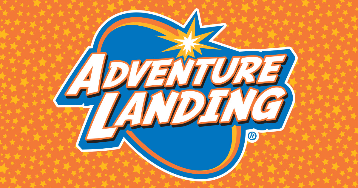 Adventure Landing Family Entertainment Center Winston